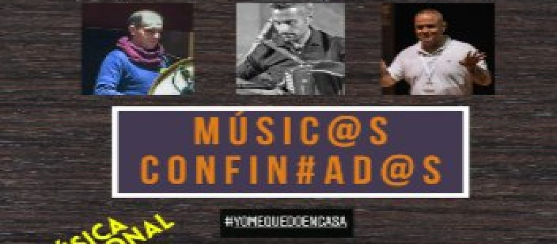 MÚSIC@S confin#ad@s-5 (2)